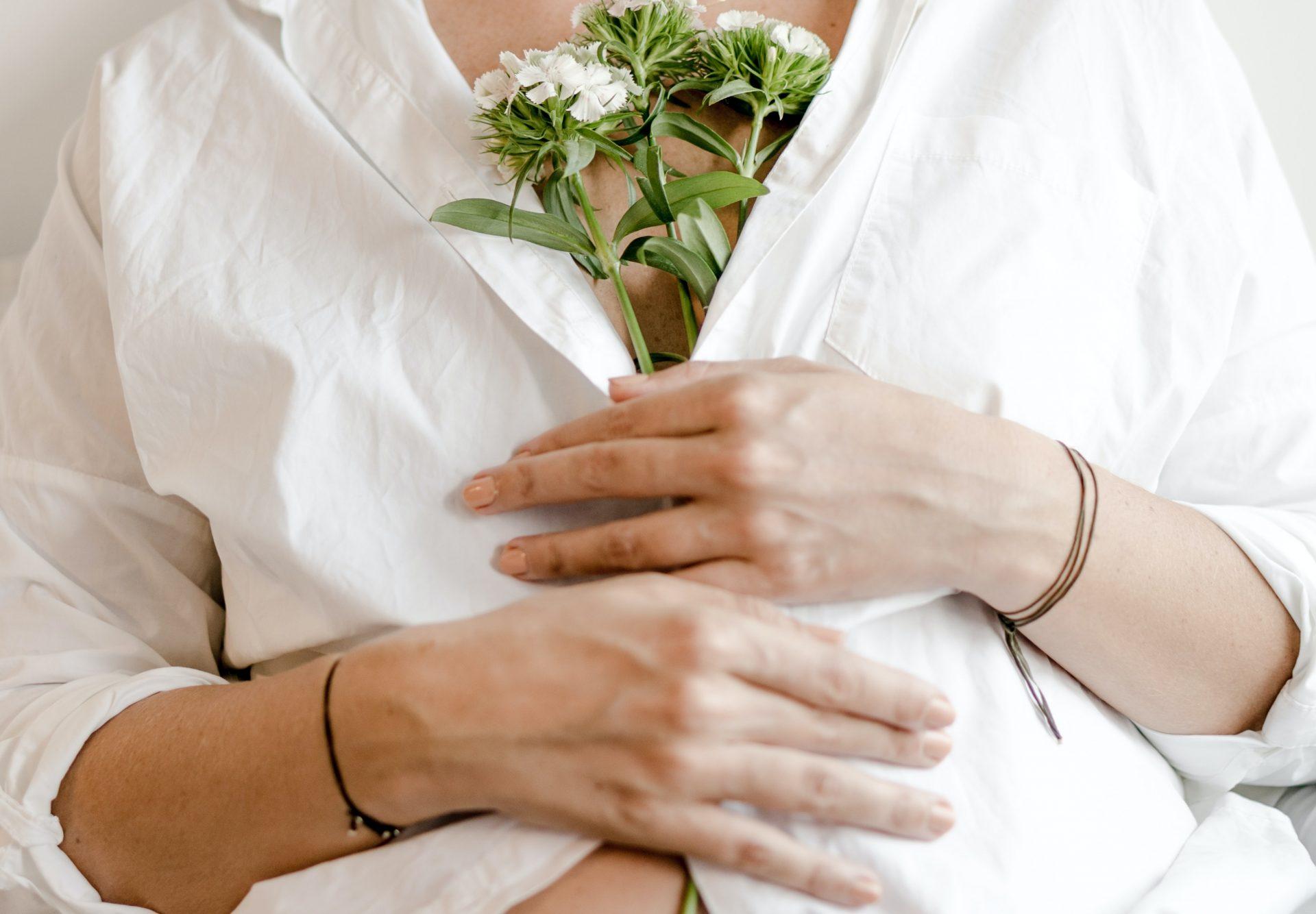 Zwangerschapsvergiftiging: dit wil je erover weten.